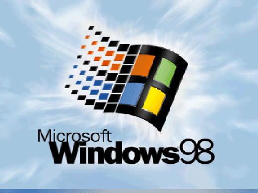 Sejarah Perkembangan Windows