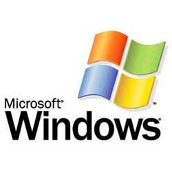 Tips Hebat Penggunaan Tombol Kombinasi CTRL+ di Microsoft Excel 2010 image